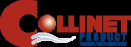 Collinet assainissement logo