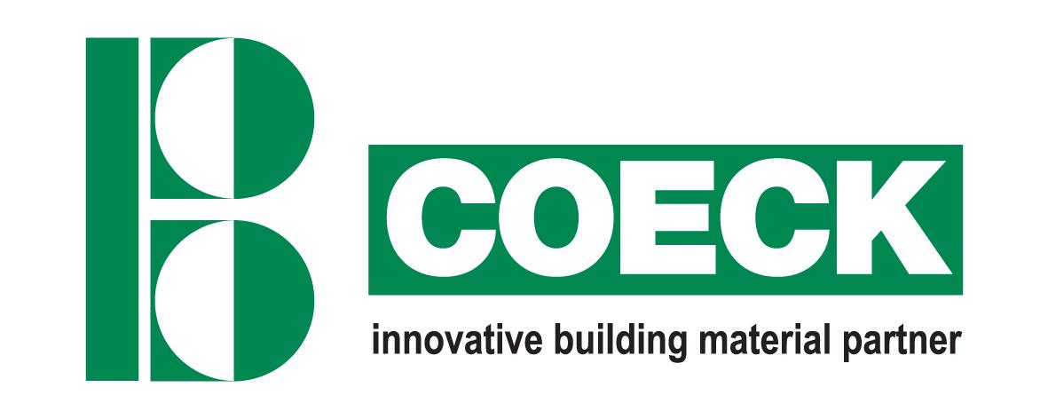 coeck logo