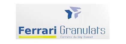 logo-agregats-Ferrari-Granulats