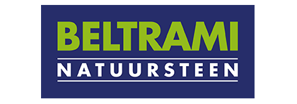logo-amenagement-Beltrami