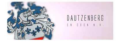 logo-amenagement-Dautzenberg