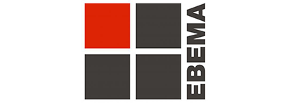 logo-amenagement-Ebema