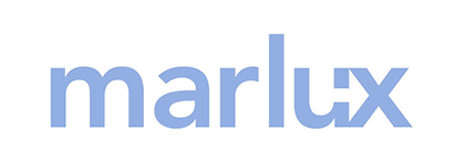 logo-amenagement-Marlux