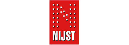 logo-amenagement-NIJST