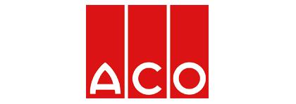 logo-assainissement-Aco