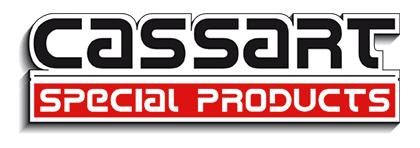 logo-assainissement-Cassart