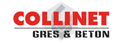 logo-assainissement-Collinet