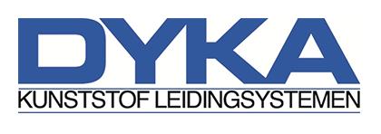 logo-assainissement-Dyka