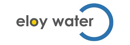 logo-assainissement-Eloy