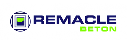 logo-assainissement-Remacle