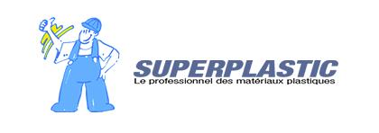 logo-assainissement-Superplastic