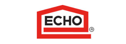 logo-beton-Echo
