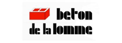 logo-blocs-Beton-Lomme