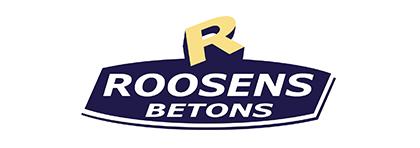 logo-blocs-Roosens