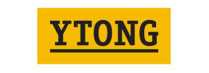 logo-blocs-Ytong