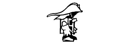 logo-bois-Bertrand
