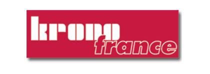logo-bois-Krono