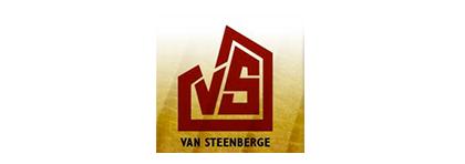 logo-bois-VanSteenberge