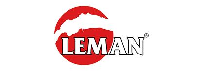 logo-brico-Leman
