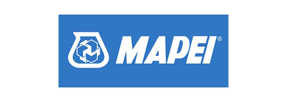 logo-brico-Mapei