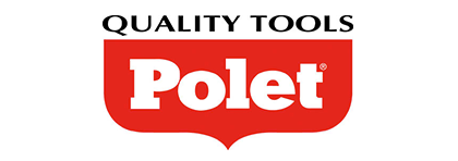 logo-brico-Polet