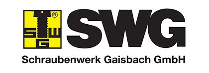 logo-brico-SWG