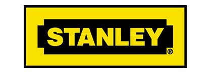 logo-brico-Stanley