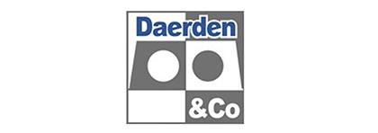 logo-briques-Daerden