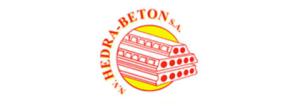 logo-briques-Hedra