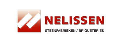 logo-briques-Nelissen