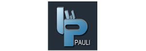 logo-briques-Pauli