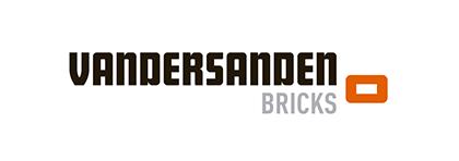 logo-briques-Vandersanden