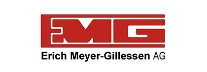 logo-etancheite-EMG