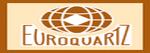logo euroquartz