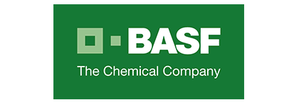 logo-isolation-BASF