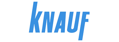 logo-isolation-Knauf
