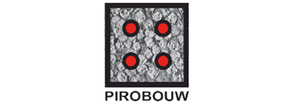 logo-isolation-Pirobouw