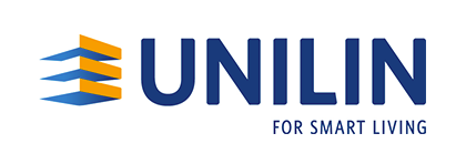 logo-isolation-Unilin