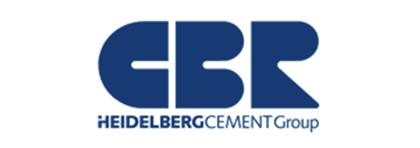 logo-mortier-CBR