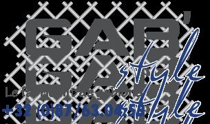 logo_gabstyle